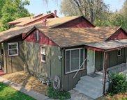 865 Depew Street, Lakewood image