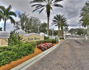 14850 Donatello Ct, Bonita Springs image