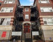 5121 N Kenmore Avenue Unit #1, Chicago image
