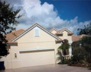 6630 Windjammer Place, Lakewood Ranch image