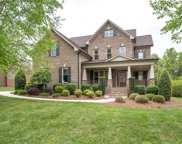 7635 Henson Forest Drive, Summerfield image