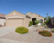 1814 MOUNTAIN RANCH Avenue, Henderson image