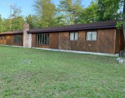 3302 N Trout Road, Rogers City image