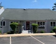 74 Northeastern Boulevard Unit #9-10, Nashua, New Hampshire image