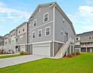 610 Mclernon Trace, Johns Island image