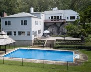 93 Mountain  Drive, Dobbs Ferry image