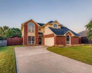 2104 Nugent Drive, Mansfield image