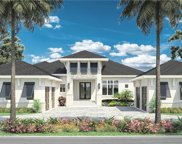 18970 Knoll Landing Dr, Fort Myers image