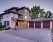 2635 E Alameda Avenue, Denver image
