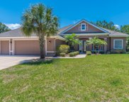 975 Stone Lake Drive, Ormond Beach image