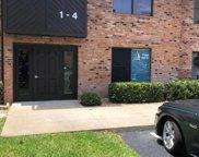 555 W Granada Boulevard Unit E2, Ormond Beach image