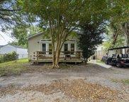 504 Spartanburg Avenue Unit #B, Carolina Beach image