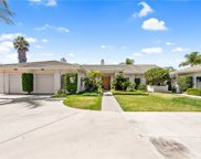 584 Pheasant Valley Court, Fallbrook image