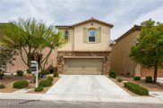 7118 PLACID LAKE Avenue, Las Vegas image