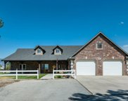 5285 S 4000  W, Spanish Fork image
