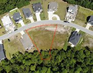 2958 Moss Bridge Ln., Myrtle Beach image