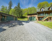 9504 163rd Ave SE, Snohomish image