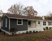 4307 Rocky River  Road, Indian Trail image