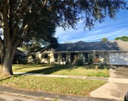 190 Lake Destiny Trail, Altamonte Springs image