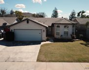 11417 Blue Grass, Bakersfield image