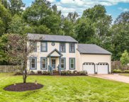2017 Brier Cliff Crescent, South Chesapeake image