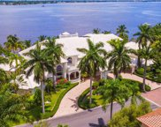 11240 Longwater Chase CT, Fort Myers image