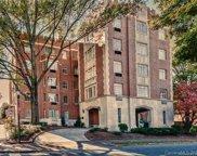 301 10th W Street, Charlotte image