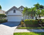 6638 Oakland Hills Drive, Lakewood Ranch image