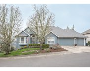 15853 SW HIGHPOINT  DR, Sherwood image