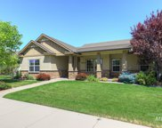 3810 S Greenbrier Rd, Nampa image