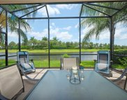 11522 Meadowrun Cir, Fort Myers image