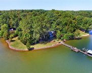 174 Willow Point  Road, Troutman image