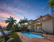 1541 Bella Vista Avenue, Coral Gables image