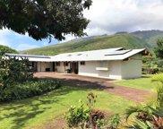 8391 Kamehameha V, Kaunakakai image