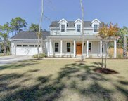 3512 Cordgrass Lane, Wilmington image