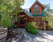 2207 Shooting Star Way, Sevierville image
