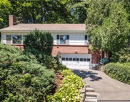 26 Westminster  Road, Scarsdale image