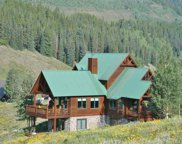 34 Creek, Crested Butte image