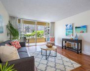 2533 Ala Wai Boulevard Unit 401, Honolulu image