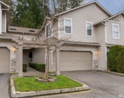 2201 192nd St SE Unit P3, Bothell image