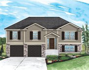 8128 Se Holly Drive, Blue Springs image