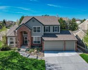 2270 Briargrove Drive, Highlands Ranch image