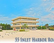 55 Inlet Harbor Road, Ponce Inlet image