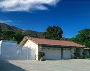9654     La Colina Drive, Alta Loma image