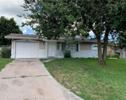 2366 Nash Street, Clearwater image