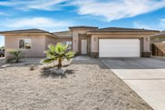 68445 30th Avenue, Cathedral City image