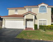 10202 Nw 57th St, Doral image