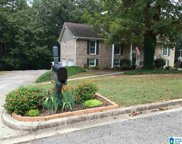 5714 Finch Rd, Clay image