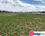 Lot 5 Eagle Ridge Village, Papillion image