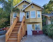 3260  V Street, Sacramento image